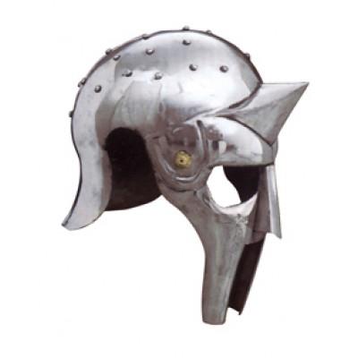 Helmet Gladiator Arena dp6204i