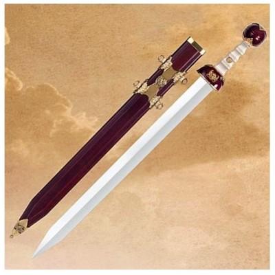 Gladiator Sword of Maximus 880012