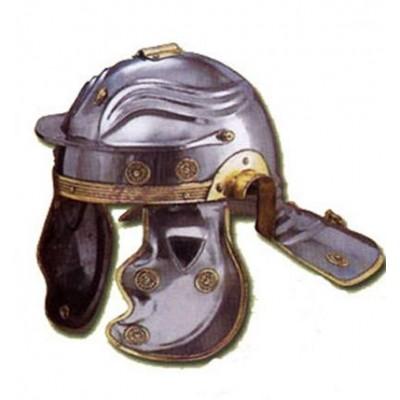 Roman Helmet dp6053