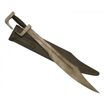 300 Sword