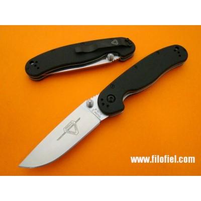 Ontario Rat 2 black on8860