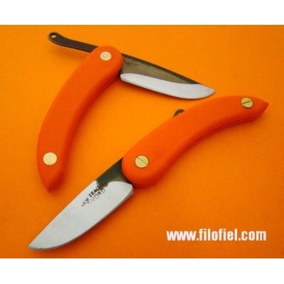 Svord Peasant Orange sv135