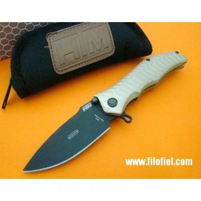 Htm Gun Hammer htm99638