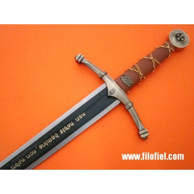 Espada 14302