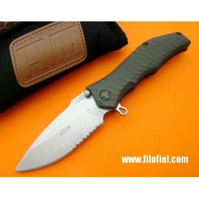 Htm Gun Hammer htm47549