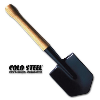 Cold Steel Special Forces Shovel cs92sfs