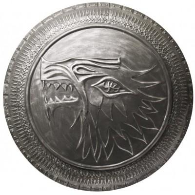 Juego de tronos Escudo Stark