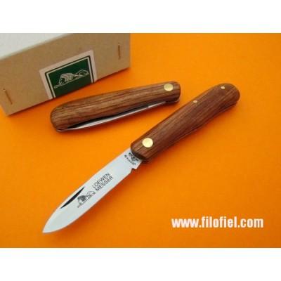 Loewen Messer 1040