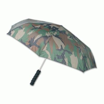 Umbrella camo 90135