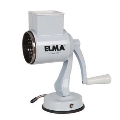 Elma Manual ralladora  00906