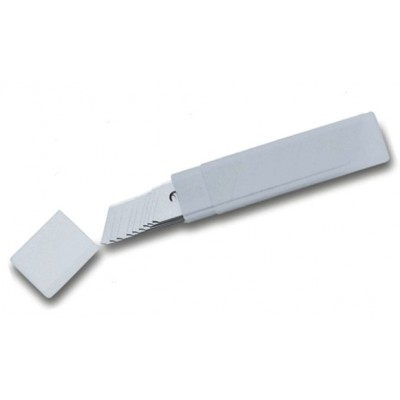 3 Claveles Cutter Replacement blade 00236