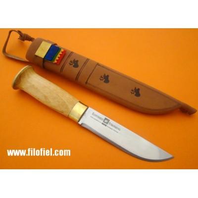 Knivsmed Stromeng Samekniv 5