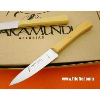 Taramundi Cocina Puntilla Box Wood 209