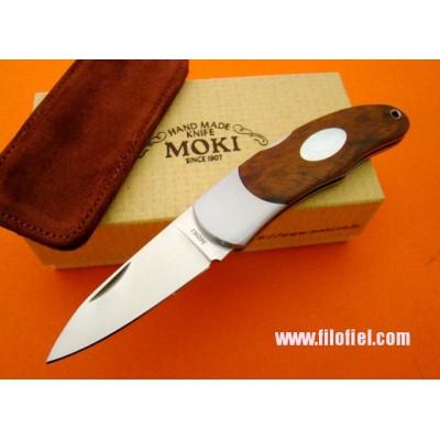 Moki Calliope mk205ie