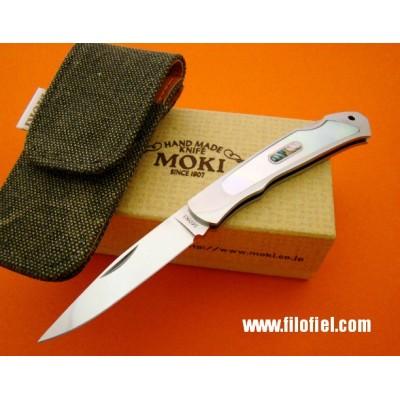Moki Serapis mk610ab