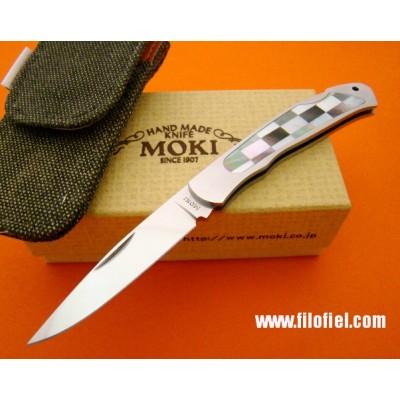 Moki Serapis mk610ef
