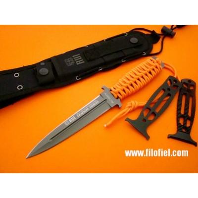 Rui 31993 Removable Dagger