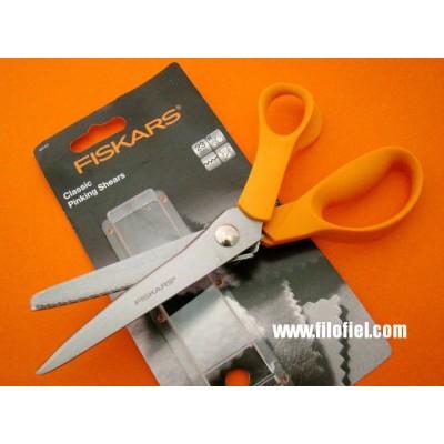 Fiskars Professional Pinking Scissors 9445
