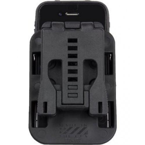Blade tech iphone holster bt2037