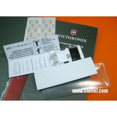 Victorinox Spare 40567.34
