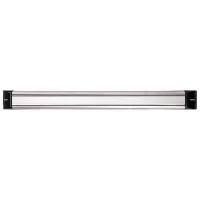 Arcos soporte magnetico cuchillos 692600 45 cm.