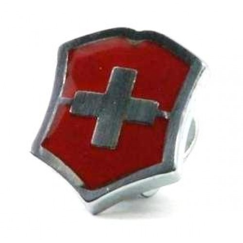 Victorinox 4.1888 Red Pin