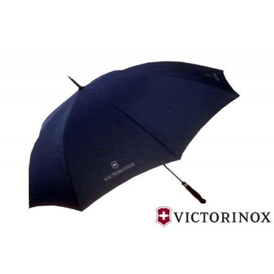 Victorinox Paraguas 9.6079 blue