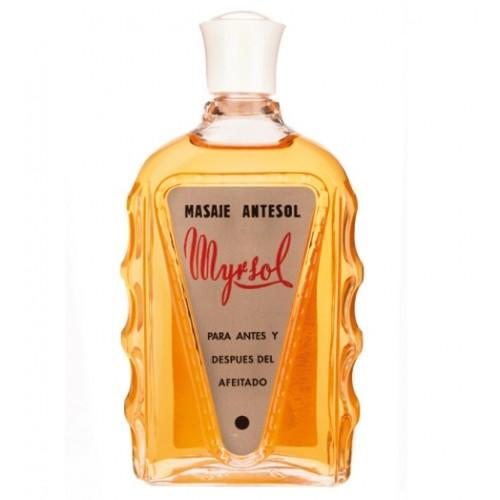 Myrsol Antesol 180 ml.