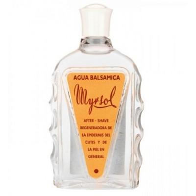 Myrsol Agua Balsamica 180 ml.