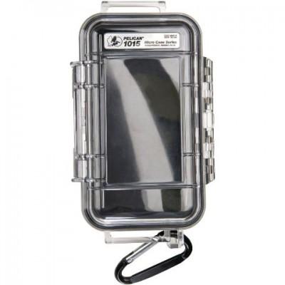Pelican Micro Case pl1015c