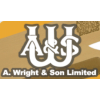 A. Wright & Son Limited
