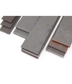 Cutlery Steels