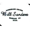 Bill Sanders Custom