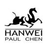 Hanwei Paul Chen