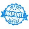 Import A.B.