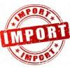 Import A.D.