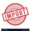 Import E.S.