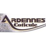 Ardennes Coticule