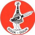 Douk-Douk/Cognet