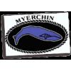 Myerchin