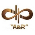 A&R Zlatoust