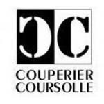 Coursolle