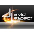 David Lespect