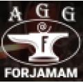 Forjamam