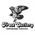 Frosts Cutlery