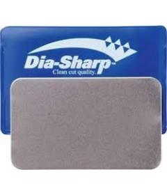 Pocket Sharpeners