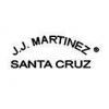 J.J. Martinez