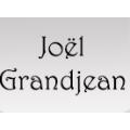 Grandjean Joel