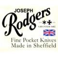 Joseph Rodgers