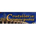 Le Camarguais